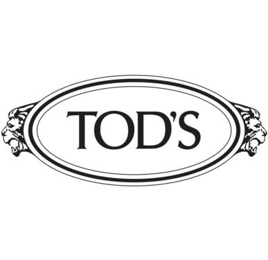TOD'S (トッズ)画像