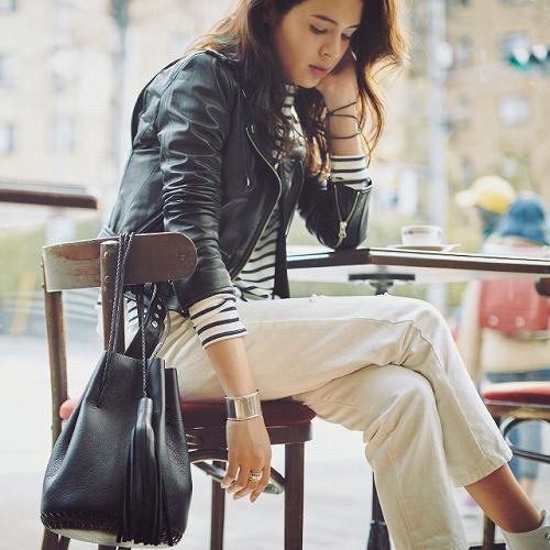 fashion-webmode.com