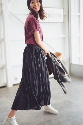 ファッション・ヘア・メイク系統画像