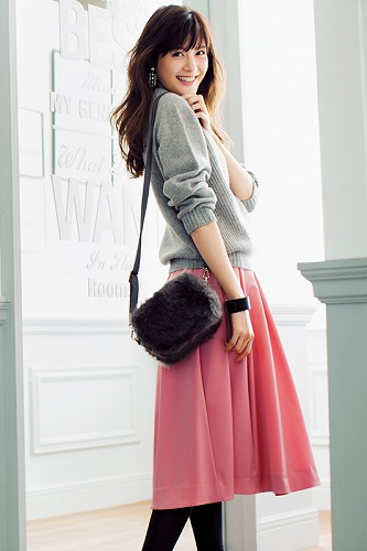 「モア ファッション」の画像検索結果