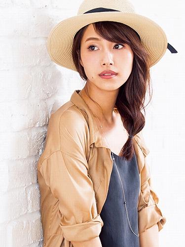 石川理咲子の画像 p1_27