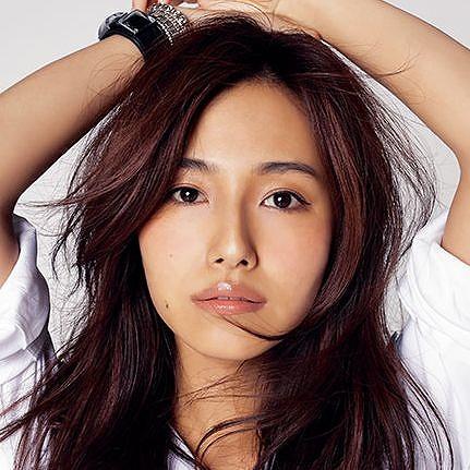 石川理咲子の画像 p1_38