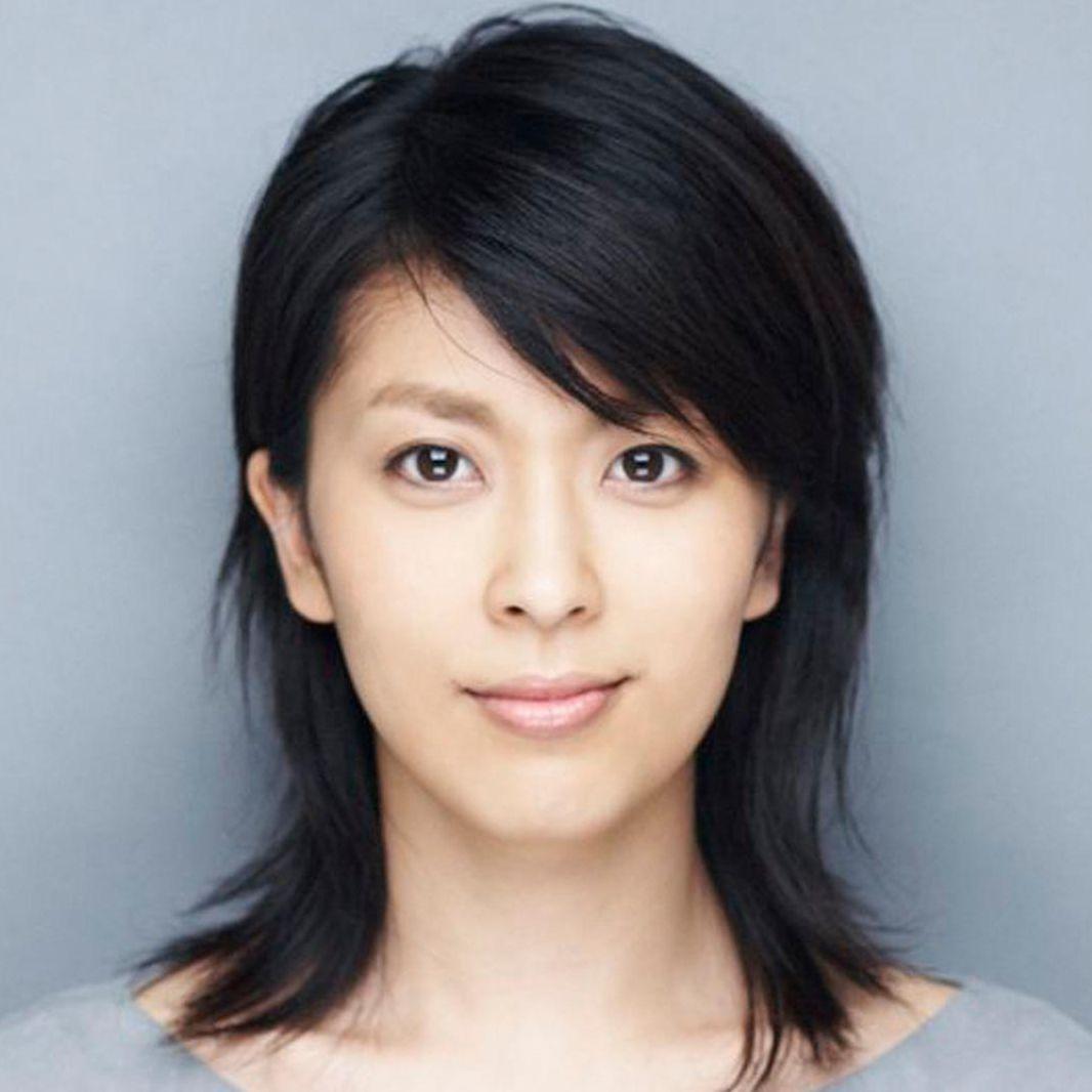田波涼子の画像 p1_27