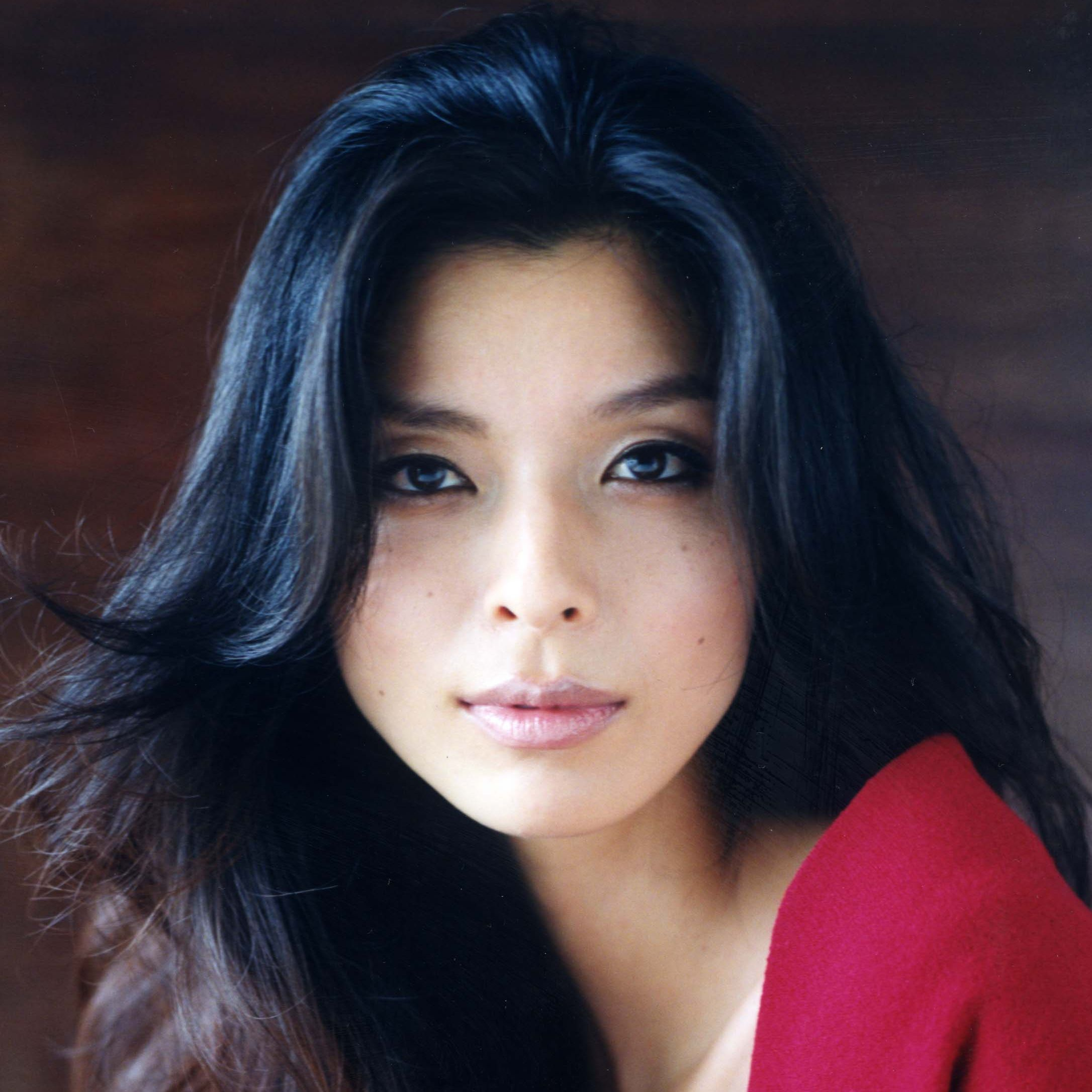 田波涼子の画像 p1_19