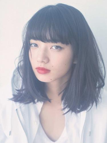 小松菜奈の画像 p1_18